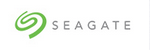 希捷(Seagate)