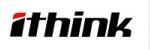 埃森客(Ithink)