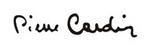 皮尔卡丹(pierre cardin)