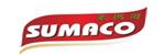素玛哥(Sumaco)