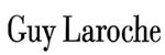 姬龙雪(guy laroche)