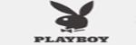 playboy花花公子