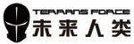 Terrans Force