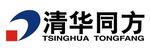清华同方(Tongfang)