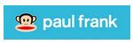 大嘴猴Paul Frank