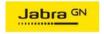 捷波朗(Jabra)