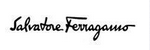 菲拉格慕Ferragamo