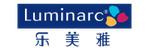 乐美雅(Luminarc)
