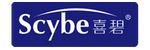 喜碧(Scybe)