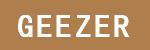 GEEZER