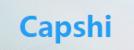 Capshi