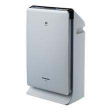 松下空气净化器家用氧吧除甲醛PM2.5吸二手烟PXF35C