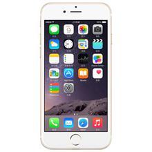Apple 苹果 iPhone 6 全网通4G智能手机 深灰色(32GB)