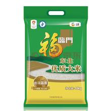福临门 东北大米 东北优质大米 中粮出品 大米 10kg