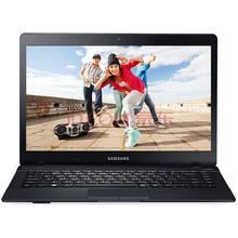 三星(SAMSUNG)370E4J-K06 14英寸超薄笔记本电脑(双核赛扬N2840 4G 500G Win10 蓝牙4.0) 皓月白