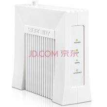 水星(Mercury)MD880D  ADSL2  Modem