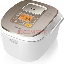 松下(Panasonic)SR-HBC104 IH变频电饭煲电饭锅3L 日本进口 五段压力