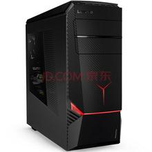 联想(Lenovo)Y900游戏台式主机(i5-6600K 8G 1T+120G SSD GTX960 2G独显 WiFi)win10
