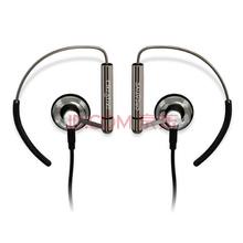 创新(Creative)Aurvana Air耳机 入耳式 镍钛合金运动型Hifi挂耳式耳机