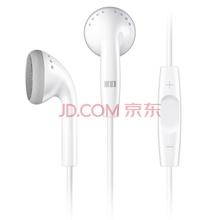 魅族 EP-21耳机