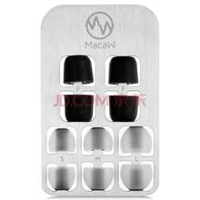脉歌 Macaw M3硅胶海绵耳套套装 入耳式耳机硅胶套 海棉耳塞