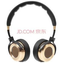 小米(MI)頭戴式耳機 線控游戲音樂耳麥