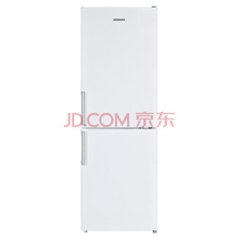 西门子(SIEMENS) BCD-200(KK20V40TI) 200升 双门冰箱 智节机械温控(白色)