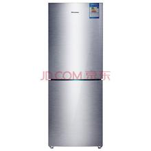 海信(Hisense)BCD-205F/Q 205升 节能两门冰箱