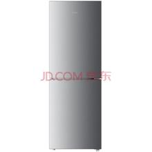 海尔(Haier)BCD-248WDPM 248升 风冷无霜 两门冰箱 高效节能