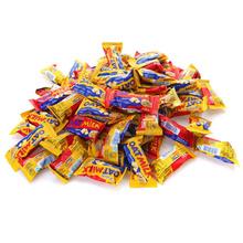 麦德好 休闲零食 营养麦片 巧克力 2500g/袋