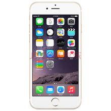 Apple iPhone 6 (A1586) 16GB 金色 移动联通电信4G手机