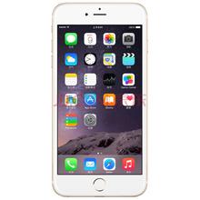 Apple iPhone 6 Plus (A1524) 16GB 金色 移动联通电信4G手机