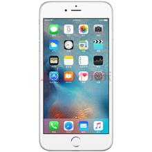Apple iPhone 6 Plus (A1524) 16GB 银色 移动联通电信4G手机