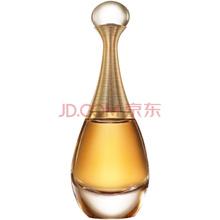 迪奥(Dior)真我香水(EDP)30ml(又名:克丽丝汀迪奥(Dior)全新真我香水(EDP)30ml)