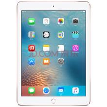Apple iPad Pro平板电脑 9.7 英寸(256G WLAN版/A9X芯片/Retina显示屏/Multi-Touch技术MM1A2CH)玫瑰金色
