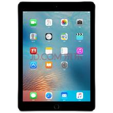 Apple iPad Pro平板电脑 9.7 英寸(256G WLAN版/A9X芯片/Retina显示屏/Multi-Touch技术MLMY2CH)深空灰色