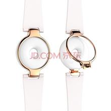 AMAZFIT 月霜 智能手环 时尚百搭 高圆圆联名设计款(运动计步 睡眠监测 来电提醒)