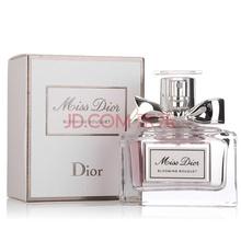 迪奥(Dior)迪奥小姐花漾淡香氛(EDT) 30ml(又名:迪奥小姐花漾淡香水)