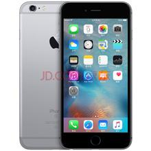 Apple iPhone 6s Plus (A1699) 16G 深空灰 色 移动联通电信4G手机
