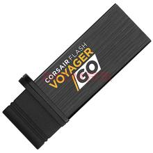 美商海盗船(USCORSAIR)航海家GO USB3.0 32GB 手机U盘(OTG)