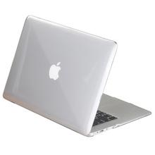 Apple MacBook Air 13.3英寸笔记本电脑 银色(Core i5 处理器/8GB内存/128GB SSD闪存 MMGF2CH)