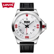 Levi's李维斯运动手表男士石英防水学生表时尚潮流休闲手表LTI04