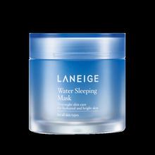 Laneige兰芝 夜间修护睡眠面膜70ml