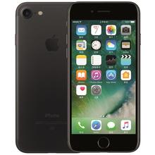 Apple iPhone 7 Plus  32G 官方标配  黑色
