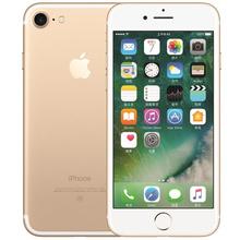 Apple iPhone 7 Plus  32G 官方标配  金色
