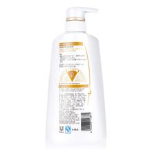 多芬 菁油养护洗发水洗发乳650ml 滋养修护受损发质