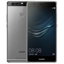 Huawei华为 P9 联通版 32G
